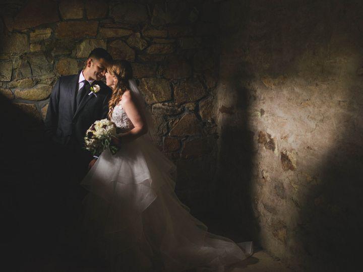 Tmx 1498437422067 Pandeva 0214 Haymarket, VA wedding florist