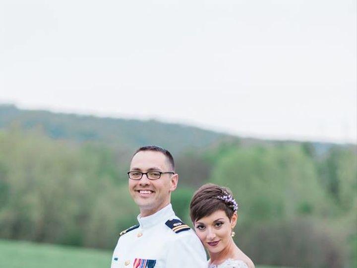 Tmx 1498438292778 1905941215351435998505083542321652049487822n Haymarket, VA wedding florist