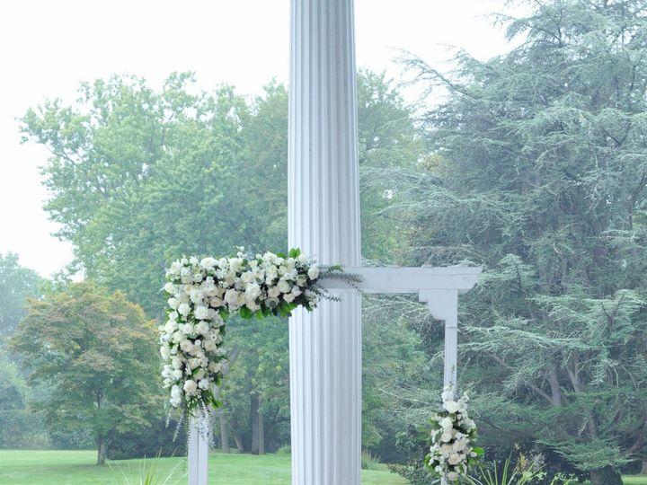 Tmx 1505403212606 Jhp5647 Haymarket, VA wedding florist
