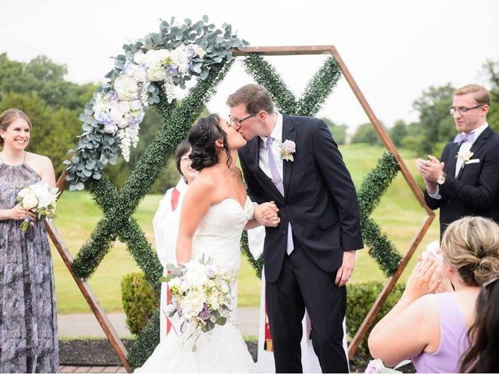 Tmx 1506194840050 21617811101556522550947204892811183646565960n Haymarket, VA wedding florist