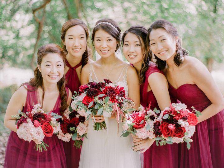 Tmx 1508203792435 Annie  Bms Haymarket, VA wedding florist