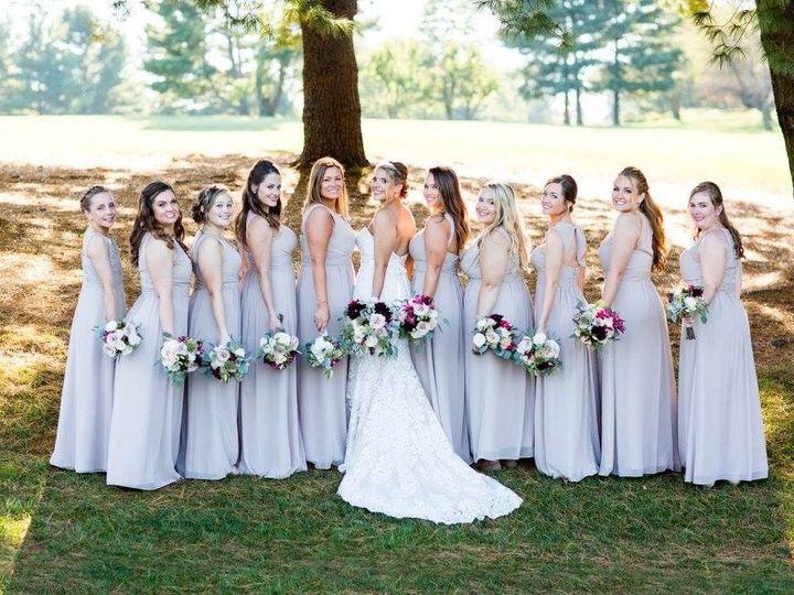 Tmx 1508898116264 Img3682 Haymarket, VA wedding florist