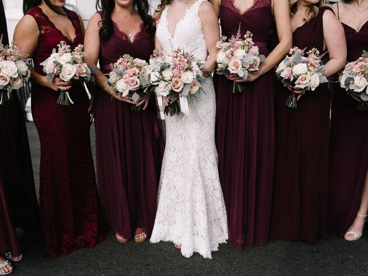 Tmx 1516151932 1dbf8905d5425f18 1516151928 117472503bf02ecf 1516151927900 1 0287 Megan Beth St Haymarket, VA wedding florist