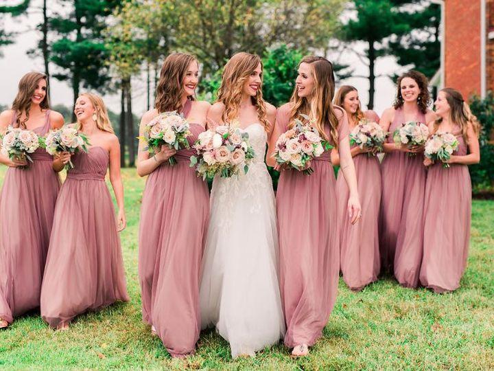 Tmx 1536791047 826adafdfcd20f6f 1536791045 F28f7d422cbe95f0 1536791045459 3 Screen Shot 2018 0 Haymarket, VA wedding florist