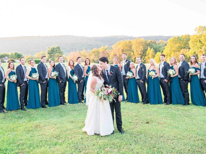 Tmx 175 51 353381 1572314866 Haymarket, VA wedding florist