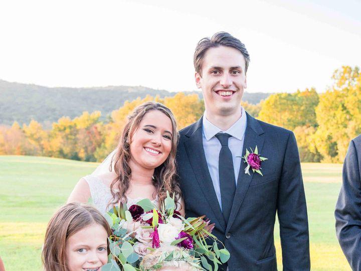 Tmx 177 51 353381 1572314867 Haymarket, VA wedding florist