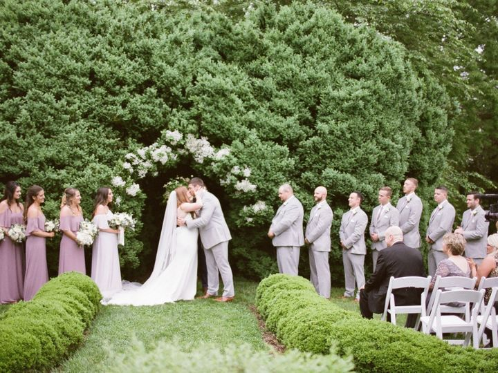 Tmx 206311 0001 51 353381 1572311767 Haymarket, VA wedding florist