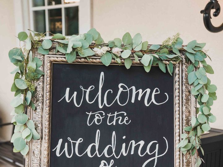 Tmx 208 51 353381 1572314867 Haymarket, VA wedding florist