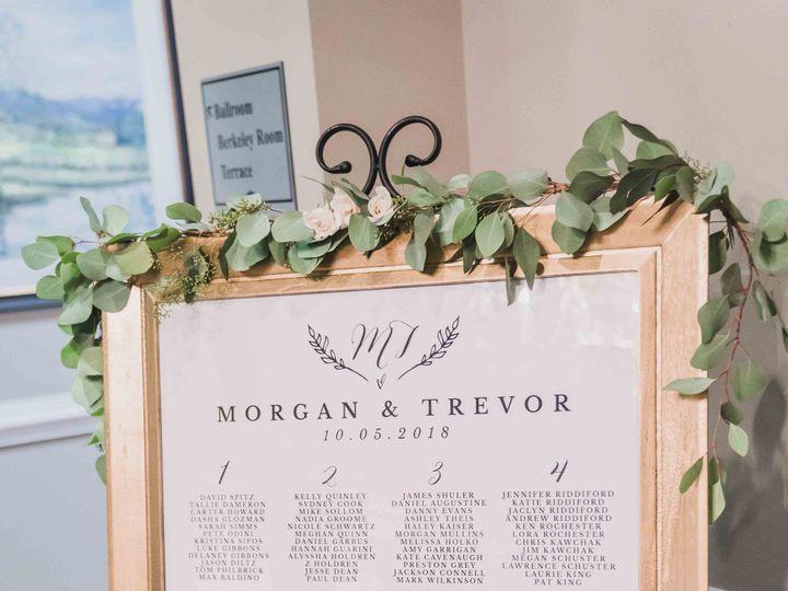 Tmx 209 51 353381 1572314867 Haymarket, VA wedding florist