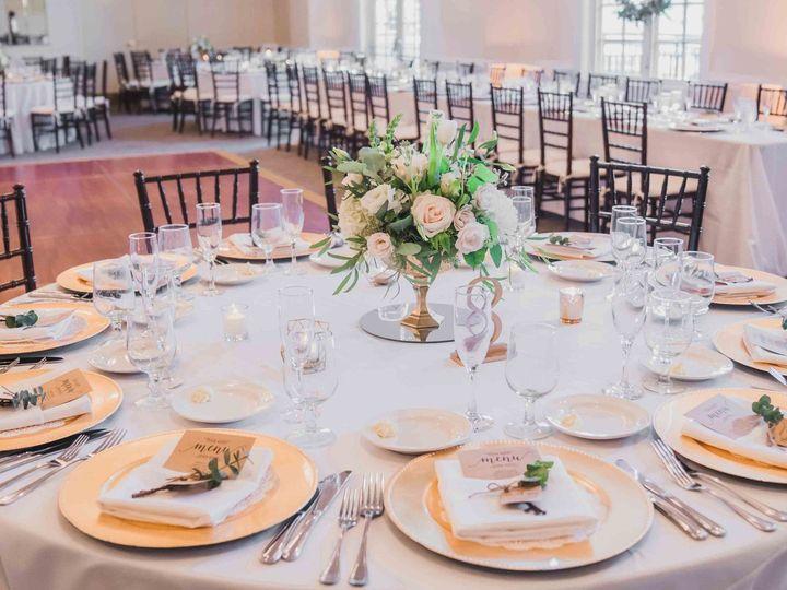 Tmx 211 51 353381 1572314873 Haymarket, VA wedding florist