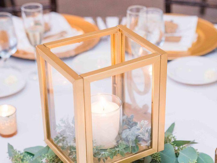 Tmx 213 51 353381 1572314871 Haymarket, VA wedding florist