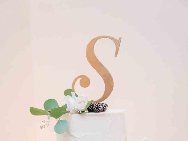 Tmx 219 51 353381 1572314872 Haymarket, VA wedding florist