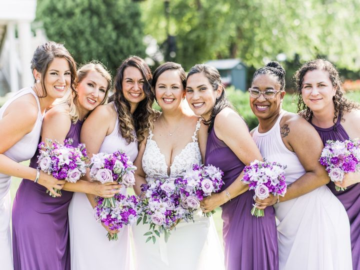 Tmx 4 Johnny Amanda Heritage Hunt Country Club Gainesville Virginia Wedding Photographer 2 51 353381 1572316503 Haymarket, VA wedding florist