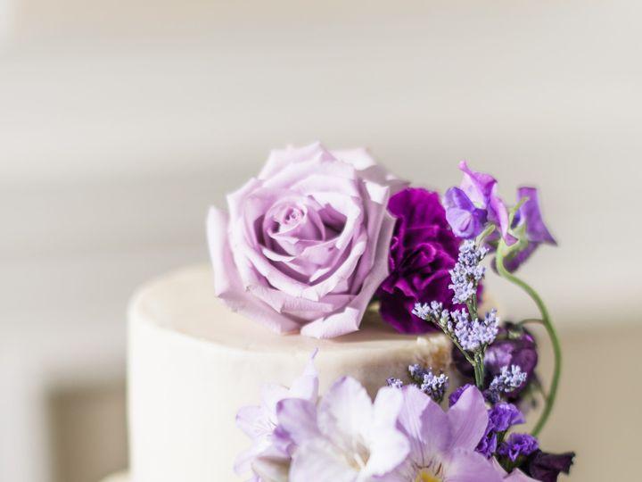 Tmx 8 Johnny Amanda Heritage Hunt Country Club Gainesville Virginia Wedding Photographer 2 51 353381 1572316505 Haymarket, VA wedding florist