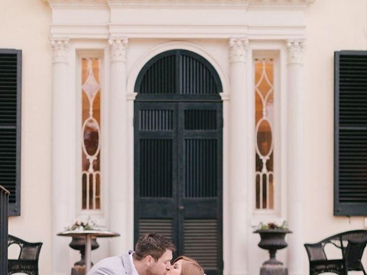 Tmx Amanda Lance 10 51 353381 1572311765 Haymarket, VA wedding florist
