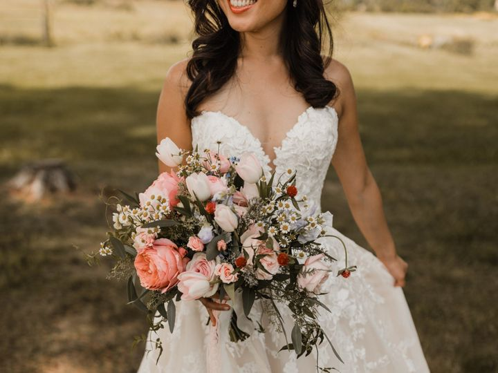 Tmx Barbaraophotography 09 07 19 13 1 51 353381 1572447644 Haymarket, VA wedding florist