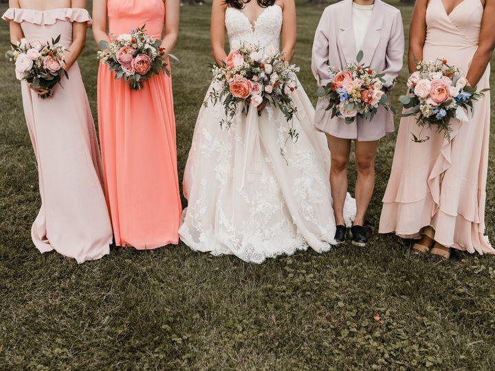 Tmx Barbaraophotography 09 07 19 30 51 353381 1572447640 Haymarket, VA wedding florist