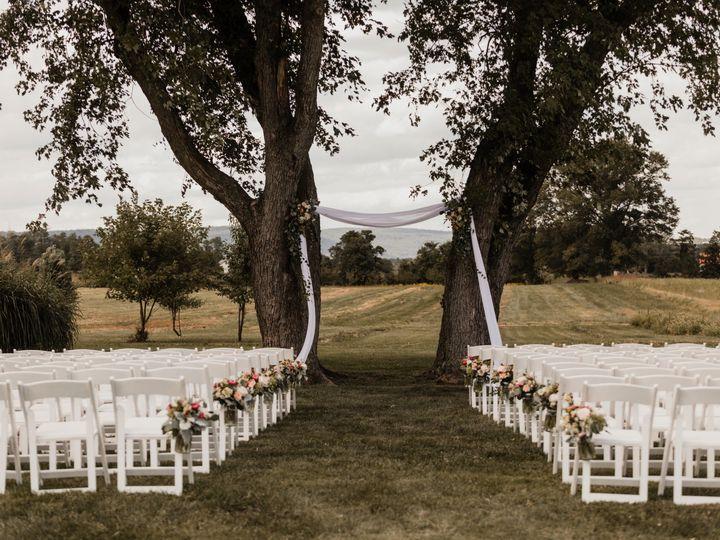 Tmx Barbaraophotography 09 07 19 4 51 353381 1572447646 Haymarket, VA wedding florist