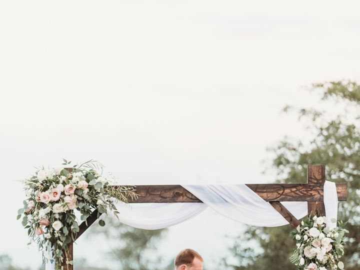 Tmx Brandy Hill Kaitlyn White 4 51 353381 1572309161 Haymarket, VA wedding florist