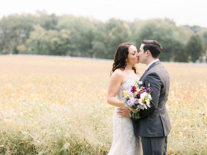 Tmx Candice Adelle Photography Charleston Wedding Photographer Eastwood 190 Of 632 51 353381 1572448871 Haymarket, VA wedding florist
