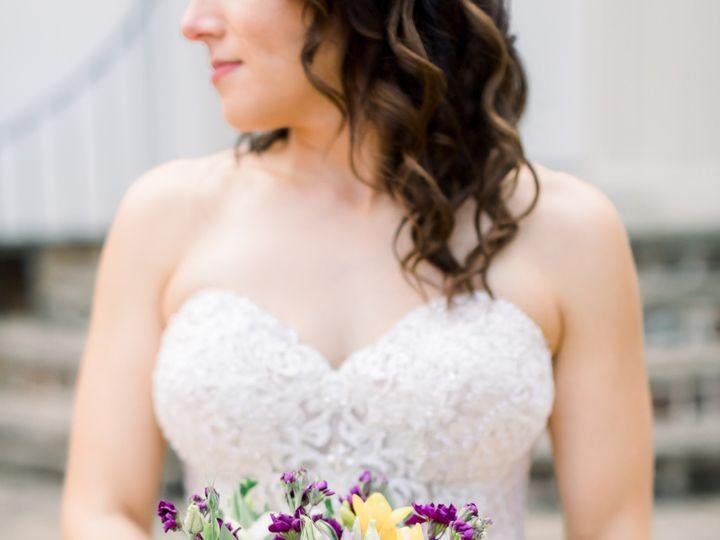 Tmx Candice Adelle Photography Charleston Wedding Photographer Eastwood 236 Of 632 51 353381 1572448868 Haymarket, VA wedding florist