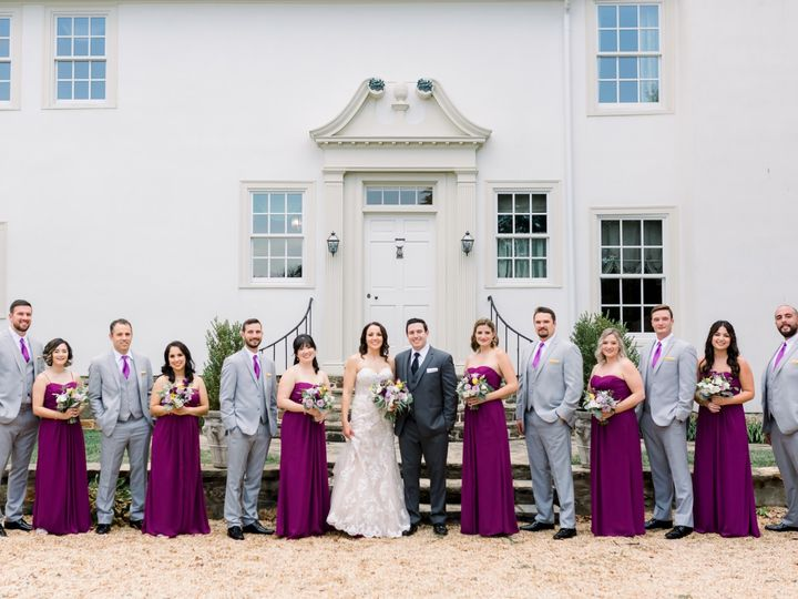 Tmx Candice Adelle Photography Charleston Wedding Photographer Eastwood 268 Of 632 51 353381 1572448871 Haymarket, VA wedding florist