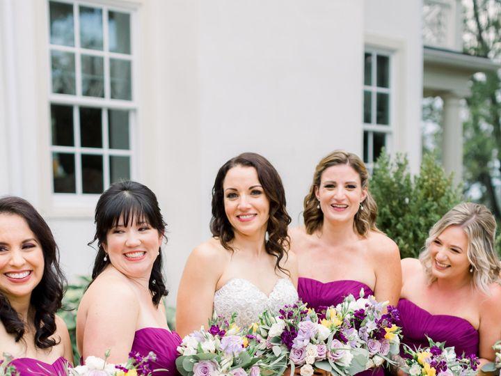 Tmx Candice Adelle Photography Charleston Wedding Photographer Eastwood 280 Of 632 51 353381 1572448875 Haymarket, VA wedding florist
