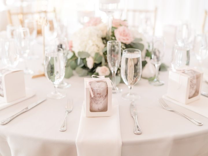 Tmx Caroline Greg 1060 51 353381 1572445849 Haymarket, VA wedding florist