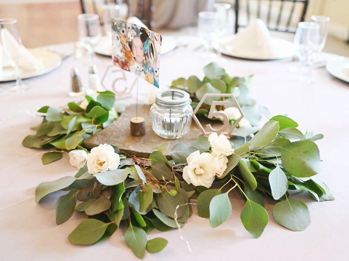 Tmx Dsc 1885 51 353381 1572309605 Haymarket, VA wedding florist