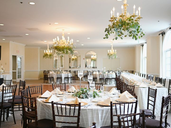 Tmx Dsc 2061 51 353381 1572309794 Haymarket, VA wedding florist
