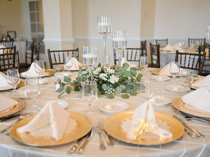 Tmx Dsc 2065 51 353381 1572309794 Haymarket, VA wedding florist