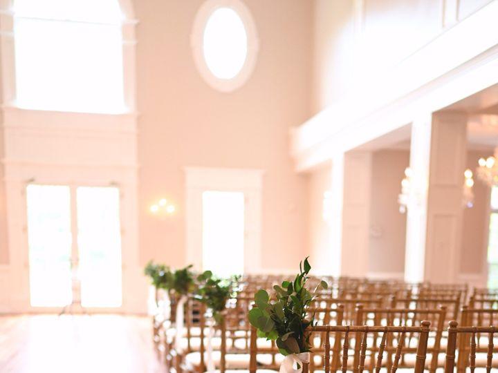 Tmx Dsc 2637 51 353381 1572312480 Haymarket, VA wedding florist