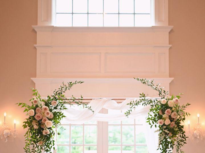 Tmx Dsc 2651 51 353381 1572312480 Haymarket, VA wedding florist