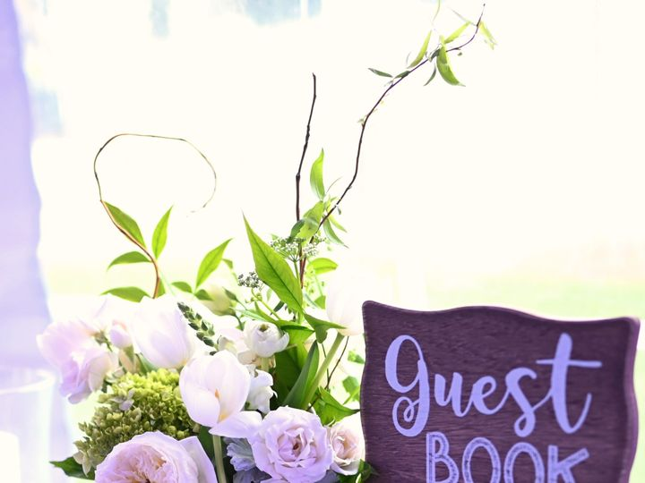 Tmx Dsc 2657 51 353381 1572311768 Haymarket, VA wedding florist