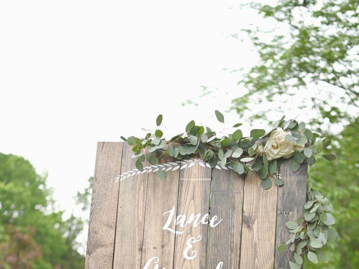 Tmx Dsc 2670 51 353381 1572311784 Haymarket, VA wedding florist