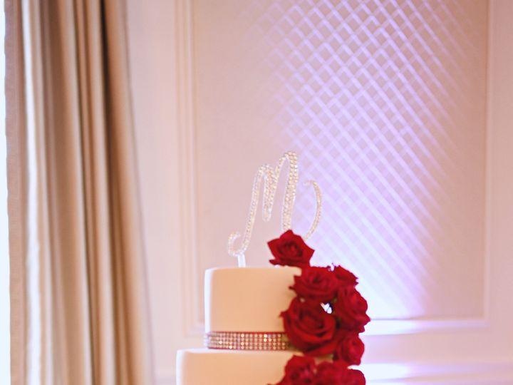 Tmx Dsc 2781 51 353381 1572316212 Haymarket, VA wedding florist