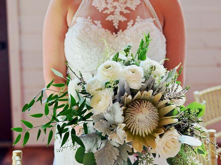 Tmx Dsc 3753 51 353381 1572448223 Haymarket, VA wedding florist