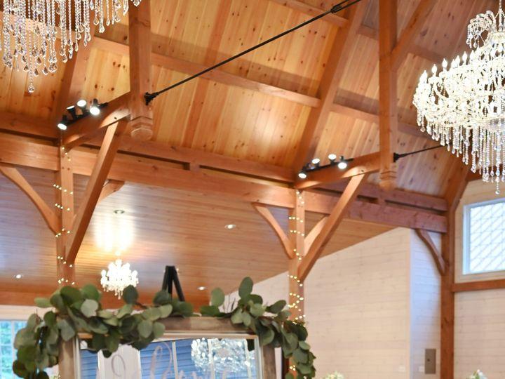 Tmx Dsc 3762 51 353381 1572448224 Haymarket, VA wedding florist