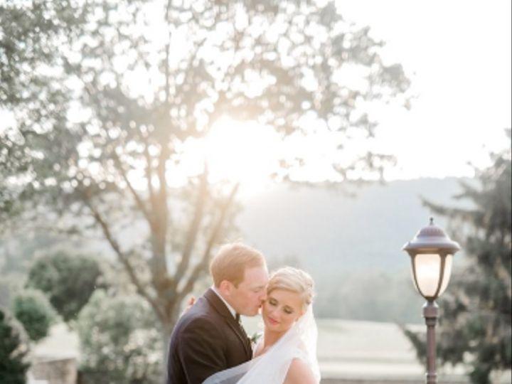 Tmx Ecc Bq White Blush 4 51 353381 1572445644 Haymarket, VA wedding florist