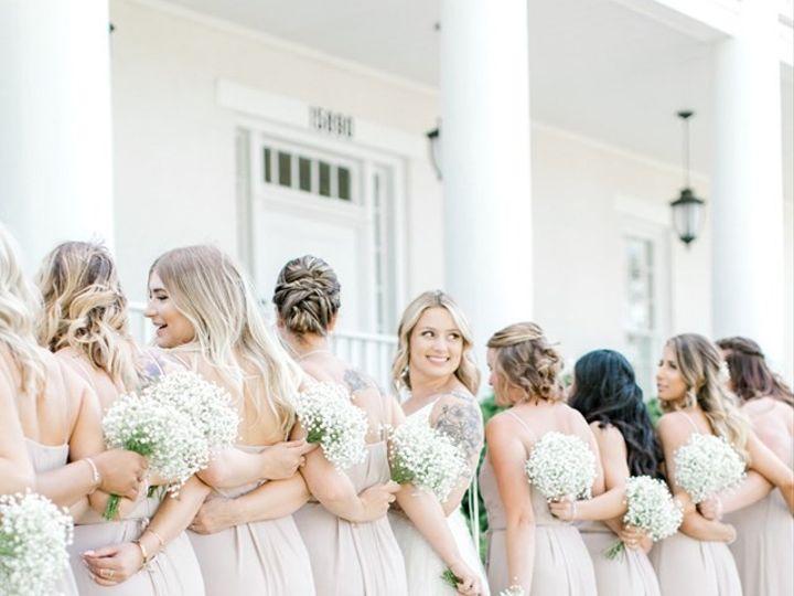 Tmx Ecc Nicole Puddy 14 51 353381 1572310762 Haymarket, VA wedding florist