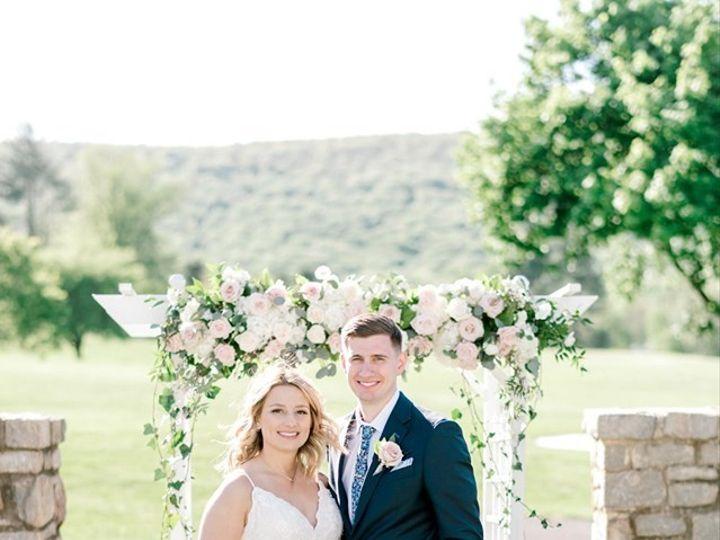 Tmx Ecc Nicole Puddy 15 51 353381 1572310762 Haymarket, VA wedding florist