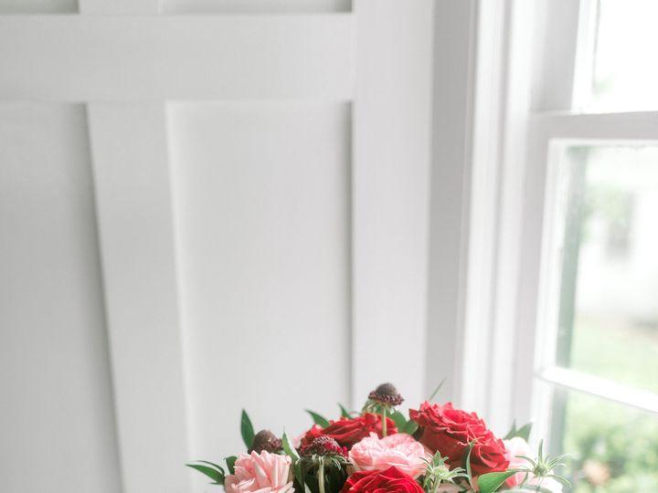 Tmx Juliekenneth 20 51 353381 1572311246 Haymarket, VA wedding florist