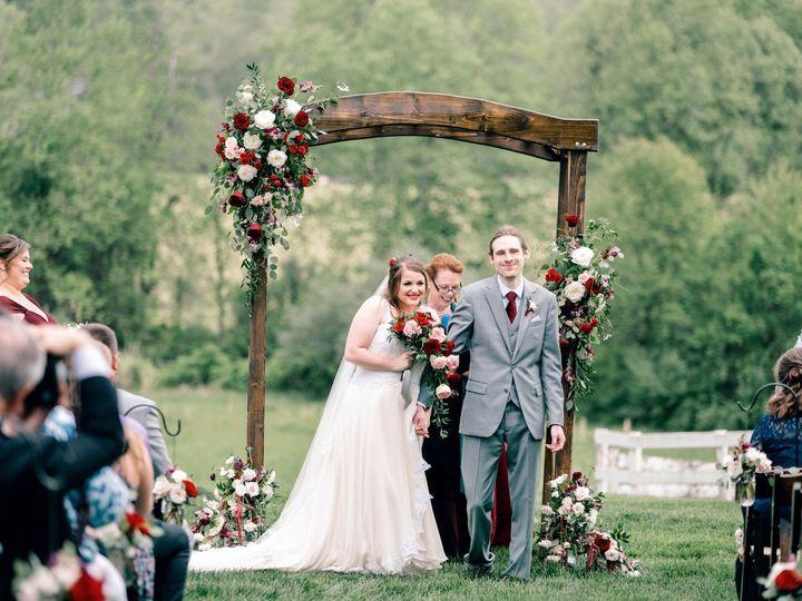 Tmx Juliekenneth 553 51 353381 1572311249 Haymarket, VA wedding florist