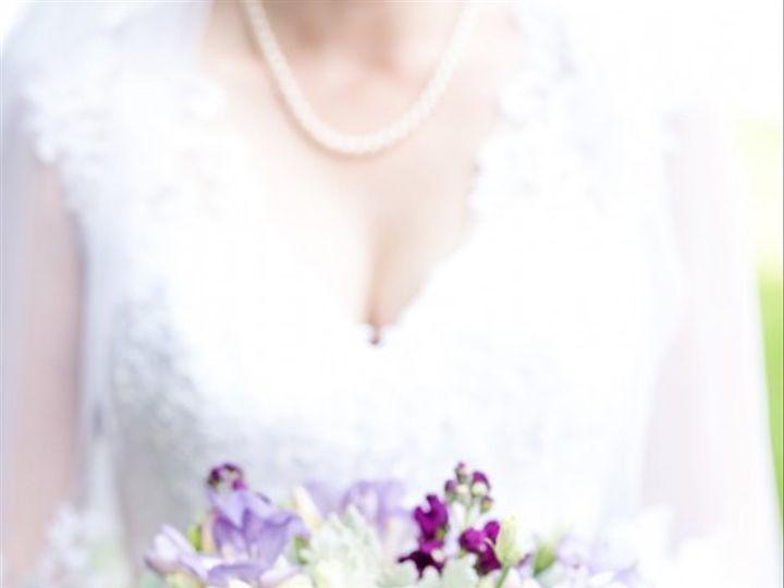 Tmx Piedmont Kim Boeckman 3 51 353381 1572316019 Haymarket, VA wedding florist