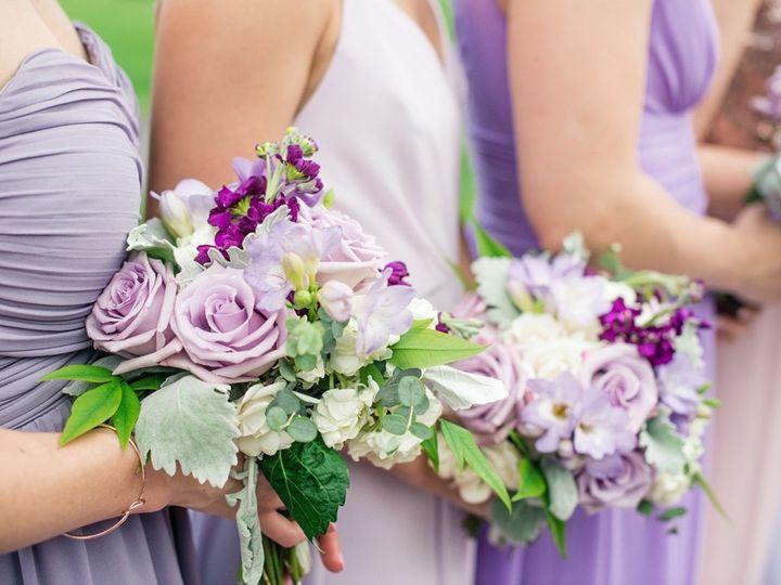 Tmx Piedmont Kim Boeckman 4 51 353381 1572313419 Haymarket, VA wedding florist