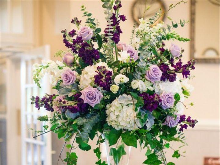Tmx Piedmont Kim Boeckman 7 51 353381 1572313419 Haymarket, VA wedding florist