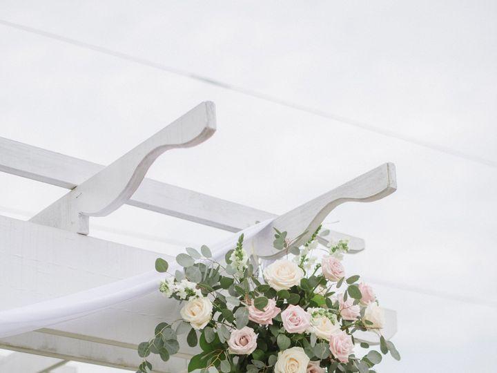 Tmx Rj2 1179 51 353381 1572311544 Haymarket, VA wedding florist