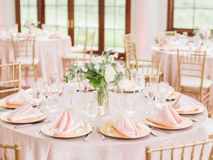 Tmx Rj2 1266 51 353381 1572311544 Haymarket, VA wedding florist