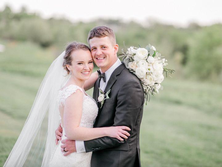 Tmx Screen Shot 2019 04 29 At 3 09 24 Pm 51 353381 1572311078 Haymarket, VA wedding florist