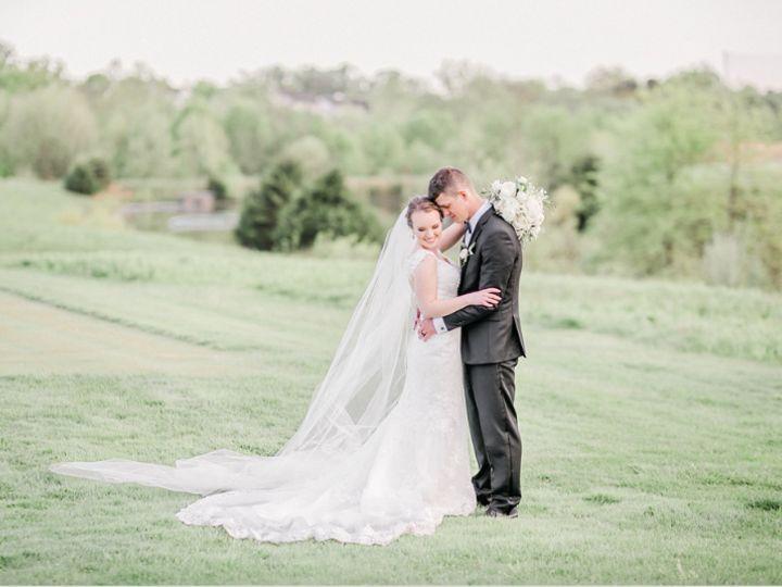 Tmx Screen Shot 2019 04 29 At 3 10 02 Pm 51 353381 1572310942 Haymarket, VA wedding florist